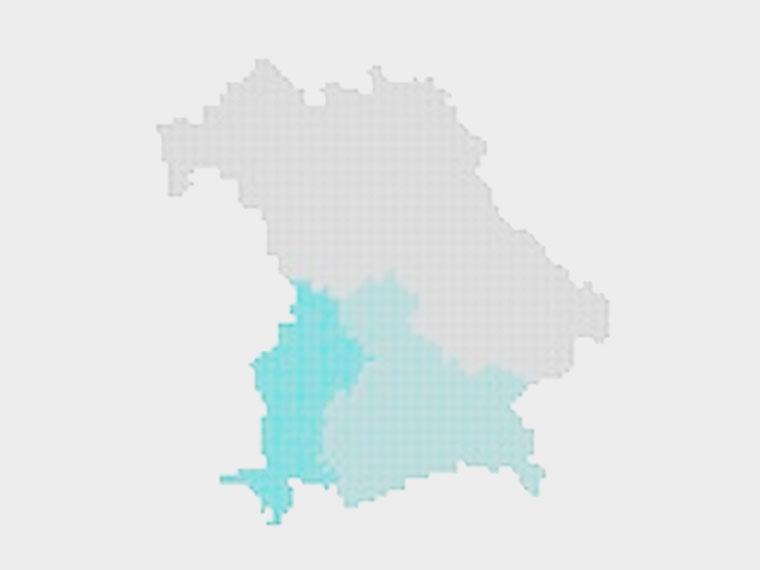Einzugsgebiet_AG_Geruestbau